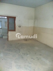 1080  Square Feet House Is Available In North Karachi