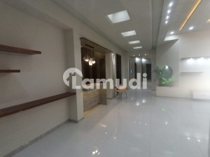 Dha Phase 2 Sector G 1 kanal full house For Rent
