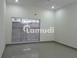 1 Kanal House In Central EME Society For Rent