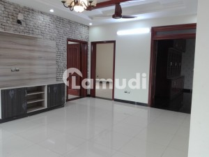 1000 Square Feet Flat In G-11 Best Option