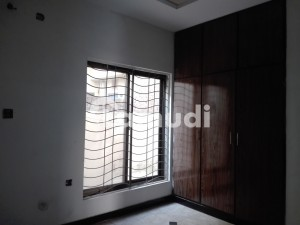 House For Rent In Izmir Town