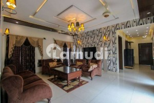 Perfect 2250  Square Feet Upper Portion In Pwd Housing Scheme For Rent