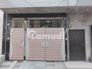 5 Marla Upper Portion In Ali Housing Colony For Rent