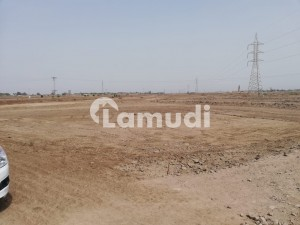 1080  Square Feet Residential Plot Available In Hyderabad Road For Sale