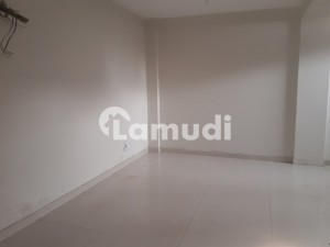 4 Marla Basement Shop Available For Rent