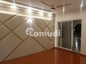 1 Kanal Half Basement Luxurious House For Sale In Dha Phase 6