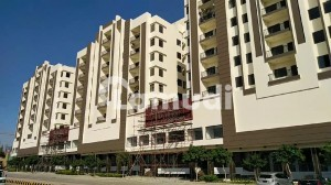 530 Square Feet Flat In Gulberg For Rent