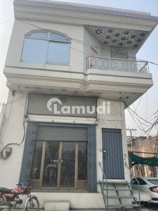 Office For Rent Main Gt Road Near Suzuki Showroom