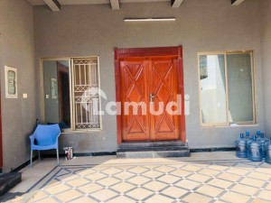 Beautiful 40 X 80 Single Storey House For Sale In G13
