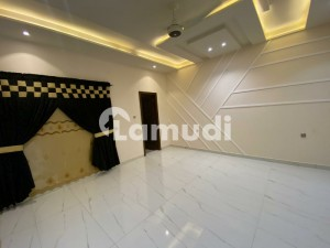 1125  Square Feet House Available For Rent In Eden Gardens