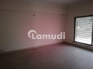 2 Kanal  House For Rent In Gulberg 3 hot location