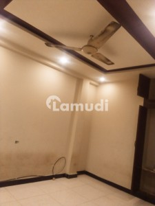 I-9 Markz - Flat For Rent On Very Good Location