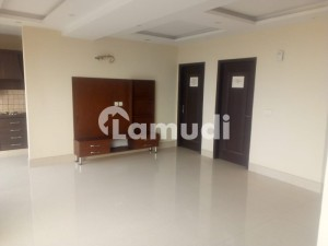 2 Bed Apartment For Rent In Sector D Bahria Town