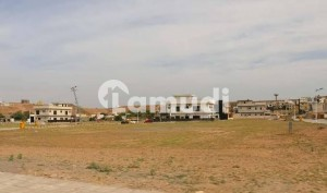 10 Marla Plot For Sale At Sector F2 Phase 8 Bahria Town Rawalpindi
