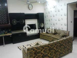 1125  Square Feet House In College Road For Rent