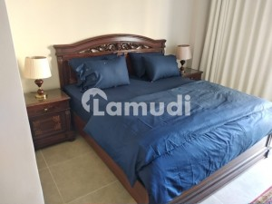 Affordable Flat For Sale In Dha Defence