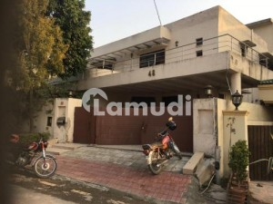 House Of 1  Kanal Is Available For Rent In Bahria Town Phase 1 - Bahria Town Rawalpindi