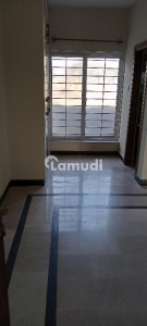 Good 1800  Square Feet House For Rent In D-12