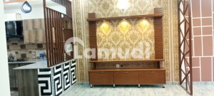 2250  Square Feet House Available For Rent In Bahria Town Rawalpindi
