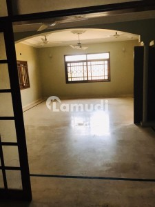 2 Unit 500 Yards House Available In Phase 7 Dha Karachi