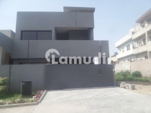 1800 Square Feet House In G-15 For Rent