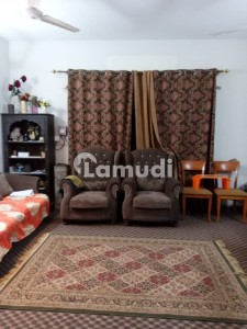 166 Sq Yards House For Sale In G10 Nice Location