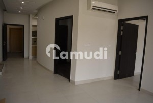650 Square Feet Flat In G-16 For Rent