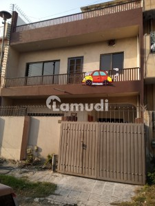 G,10,4, Renovated 4 Bed House 4 Bath 2 Drawing 2 Kitchen Marble Floor