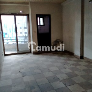 400 sq Feet Commercial Space For Office Is Available For Rent In I_8 Markaz Islamabad