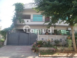 House Of 3200 Square Feet Is Available For Rent