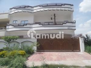 Affordable House For Rent In G-15