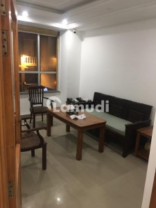 1500 square feet place available for rent in F6 Markez