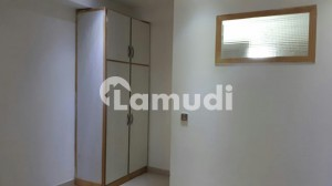 800 Square Feet Flat Ideally Situated In E-11