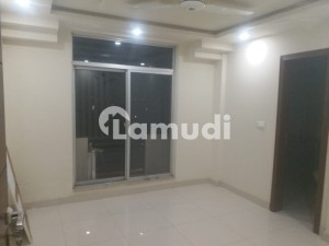 1 Bed Flat For Rent In Sector E Bahria Town Lahore