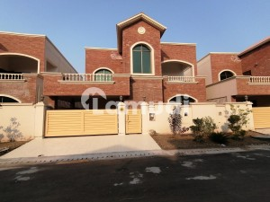 12 Marla House In DHA Defence Is Best Option