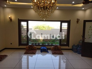2 Unite Bungalow Is Available For Sale