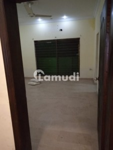 House For Rent In Phase 5 Bahria Town Rawalpindi