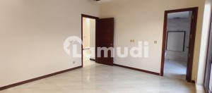 Beautiful House For Rent In Bahria Town Phase 8