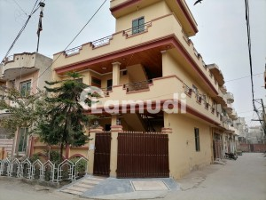 House For Sale Is Readily Available In Prime Location Of Multan Road