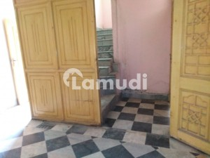 House Of 10 Marla In Hayatabad Is Available