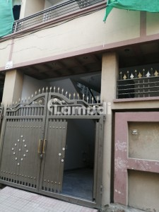 Lower Portion For Rent In Beautiful Peshawar Road