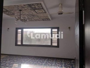 500 yards Brand New Architecture Bungalow with pool basement