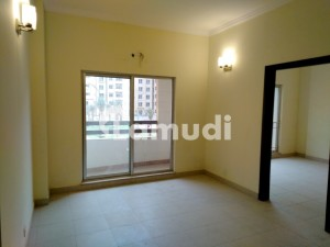 Flag View Apartment Is Available For Sale