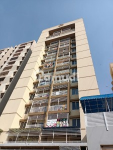 Ultra Modern Apartment Available For Rent At Civil Line