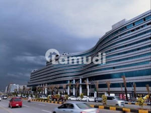 1 Kanal Plot Table Top Level And Solid Land Plot For Sale In Dha Phase 2 Sector A