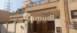 Buy A 4500  Square Feet House For Rent In New Lalazar
