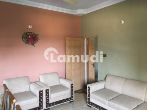 3 Side Corner Ground1 House For Sale At Sector F