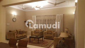 Buy A 4500  Square Feet House For Sale In Pwd Housing Scheme