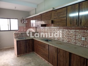 3 Bed Apartment For Rent In Clifton Block 5 Karachi