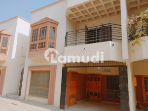 4 Bed Room Town House Only For Ismaili Community